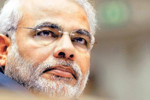 15 Quotes of Narendra Modi which Changed the Nation