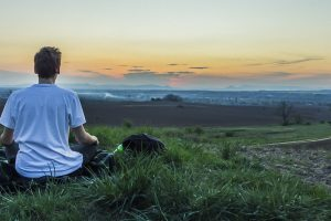How to Enhance Your Relationship With Yourself