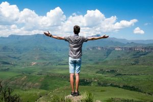 10 Ideas for improving your Personal Growth