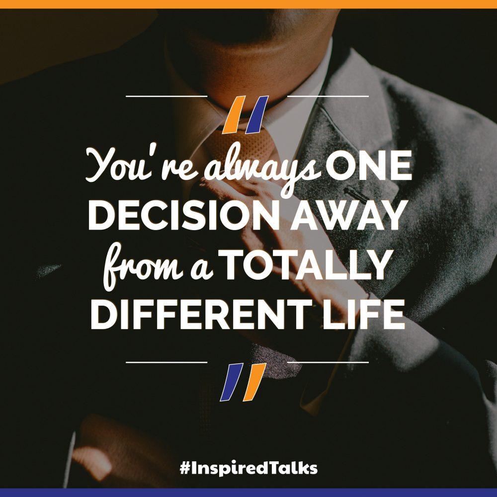 Life-Inspiration#5