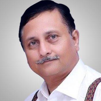 Prem Das Maheshwari