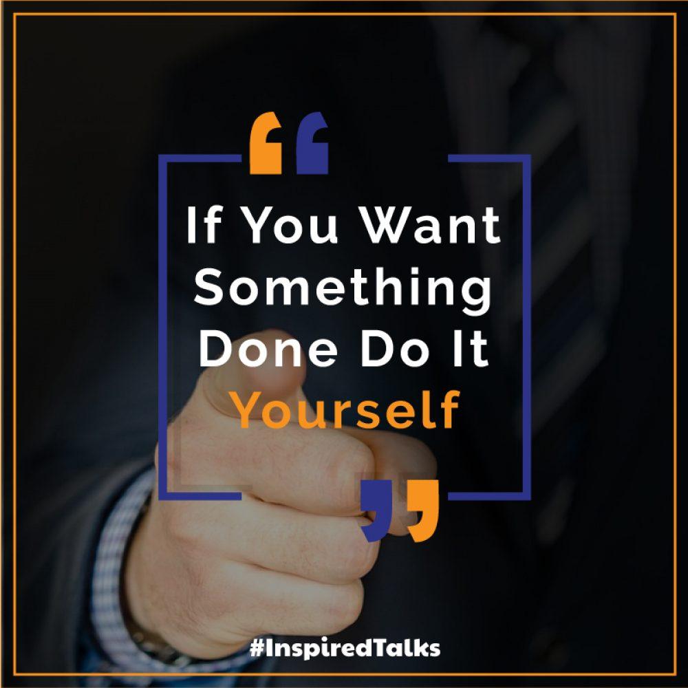 Work - Inspiration #10