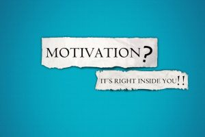 7 Effective Ways of Self Motivation