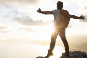 7 Principles for Healthy and Sustainable Success
