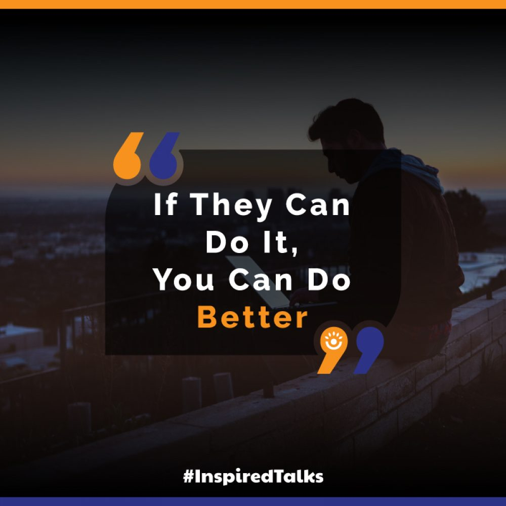 Work - Inspiration #11