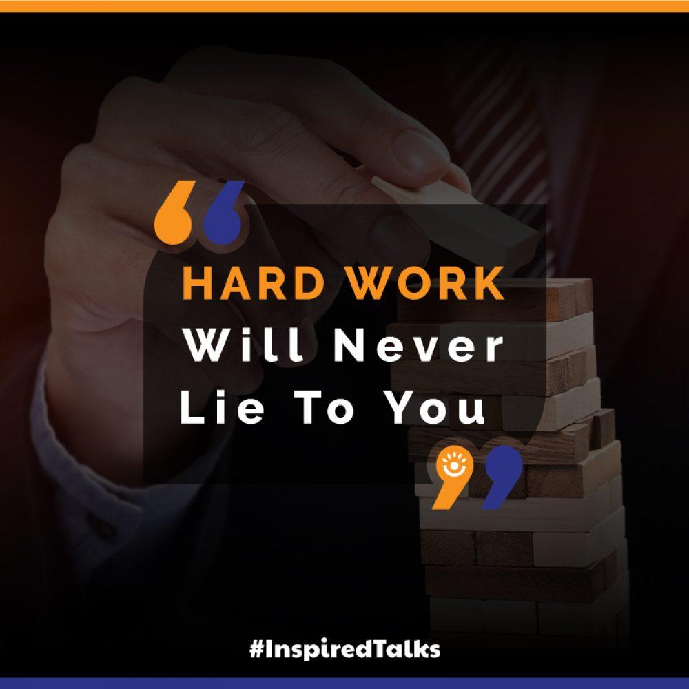 Work - Inspiration #17