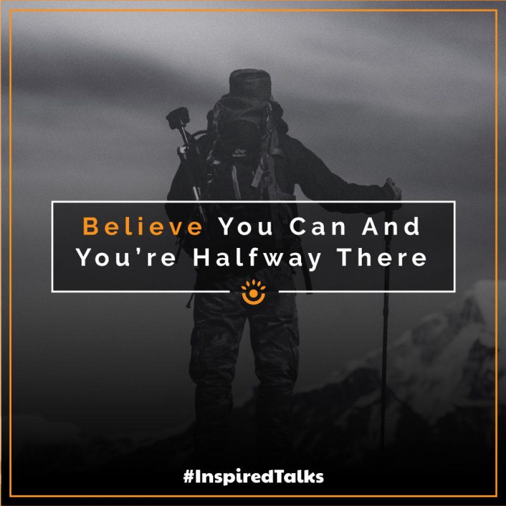 Success Inspiration #52