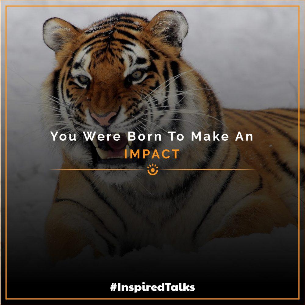Success Inspiration #54