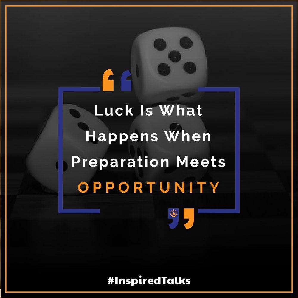 Success Inspiration #55
