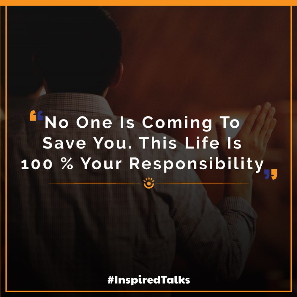 Life Inspiration #49