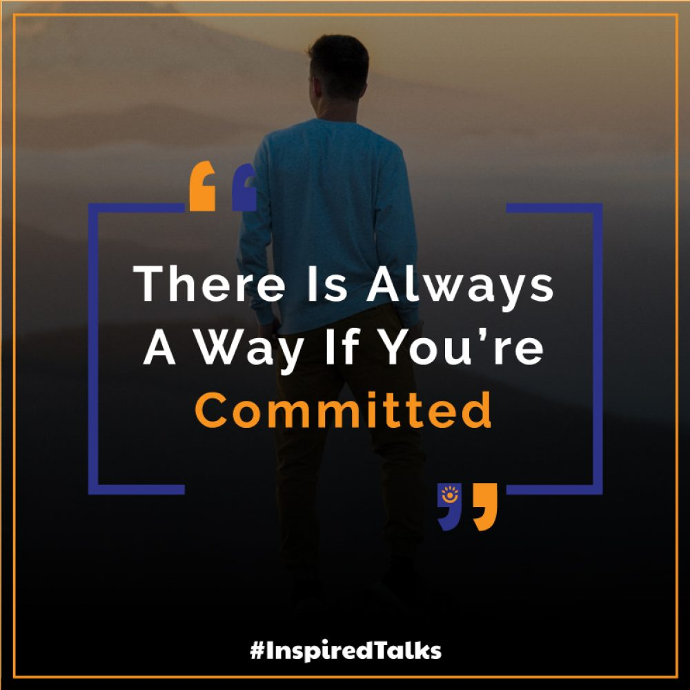 Work Inspiration #41