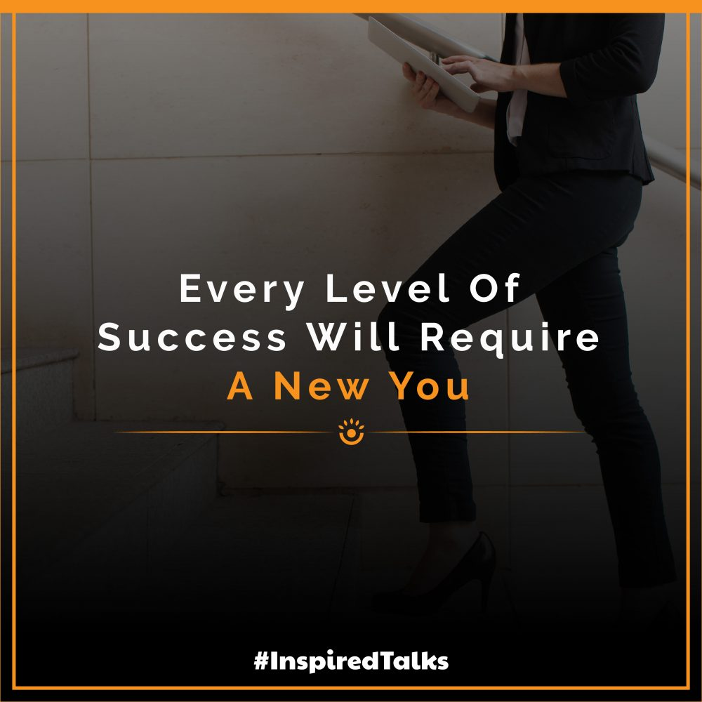 Success Inspiration #28