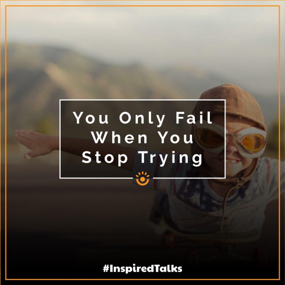 Success Inspiration #29
