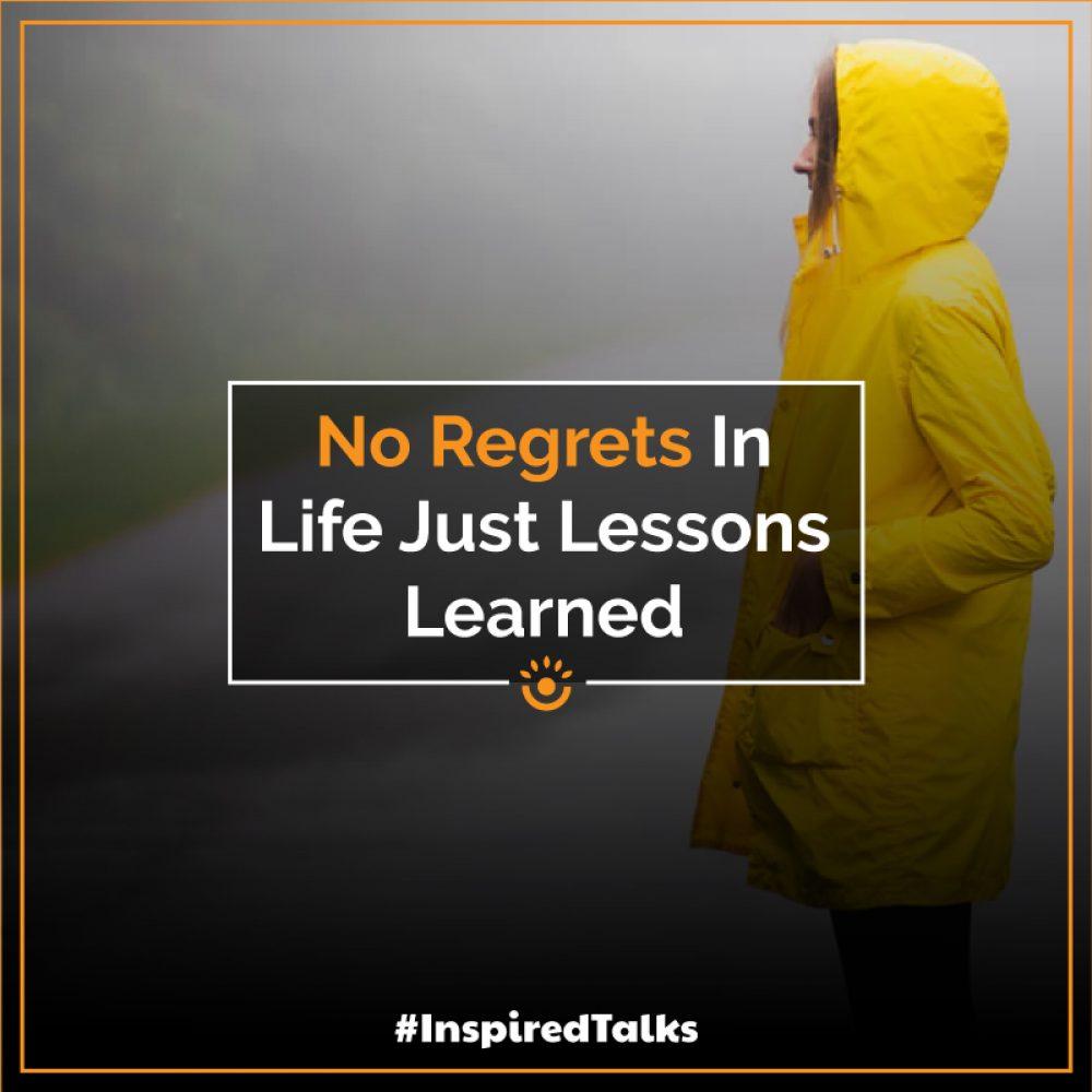Life Inspiration #53