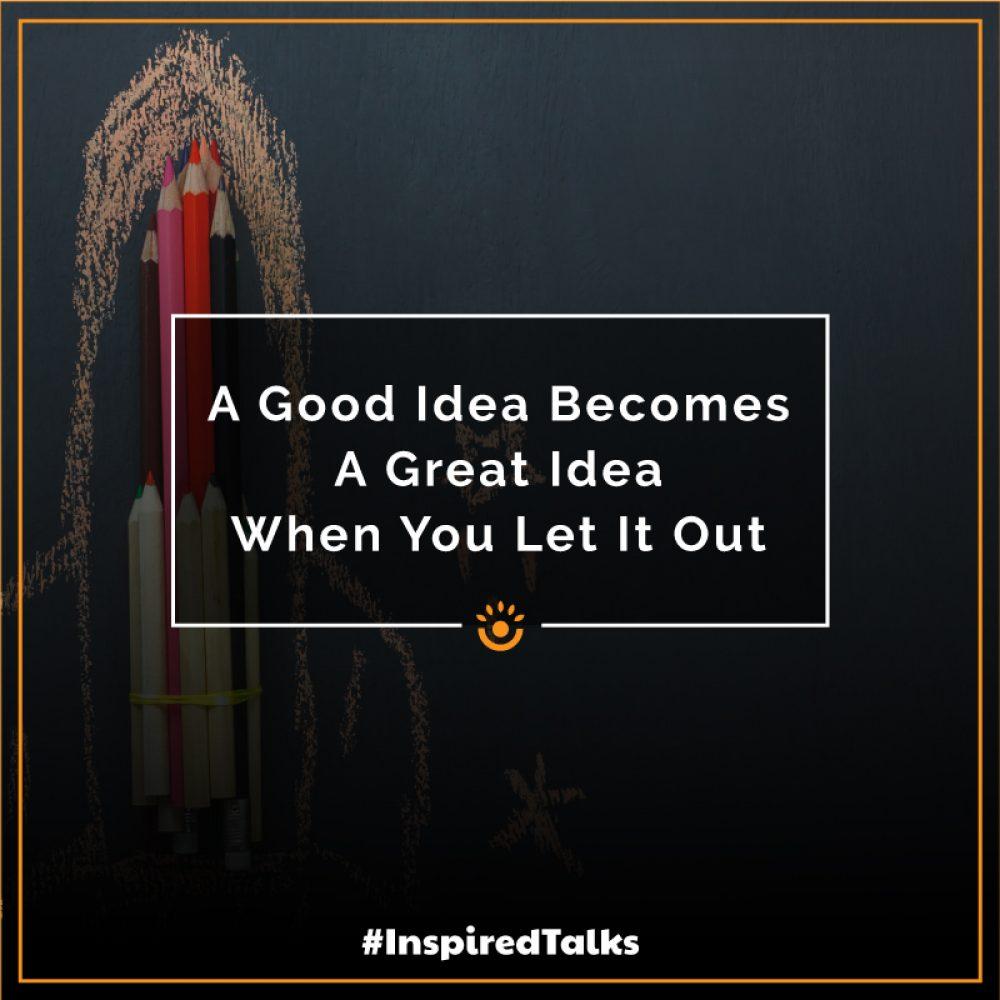 Life Inspiration #81