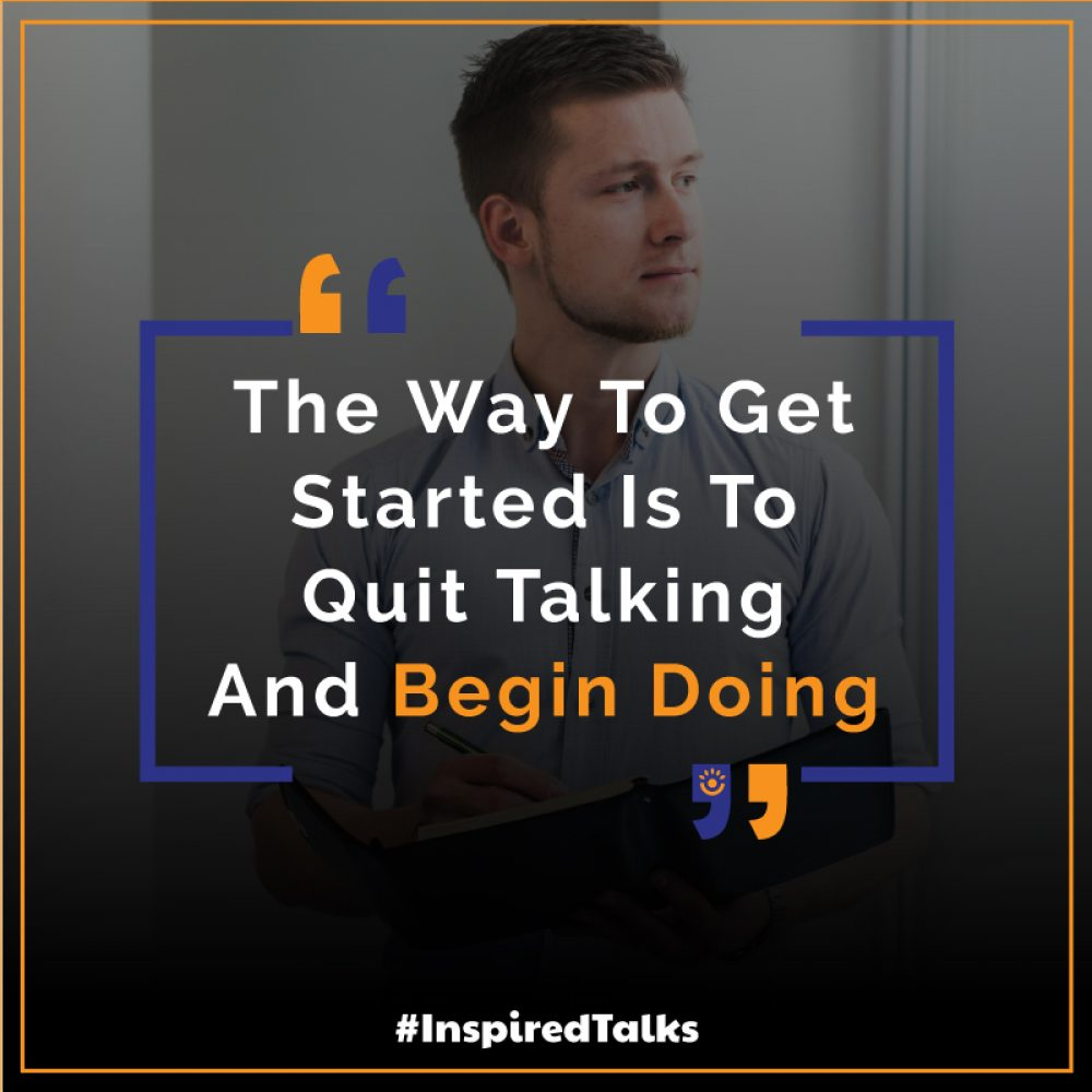 Work Inspiration #44