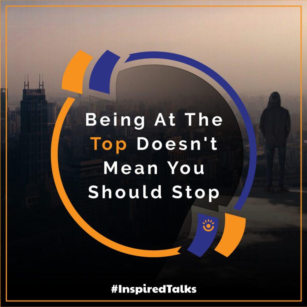 Success Inspiration #14