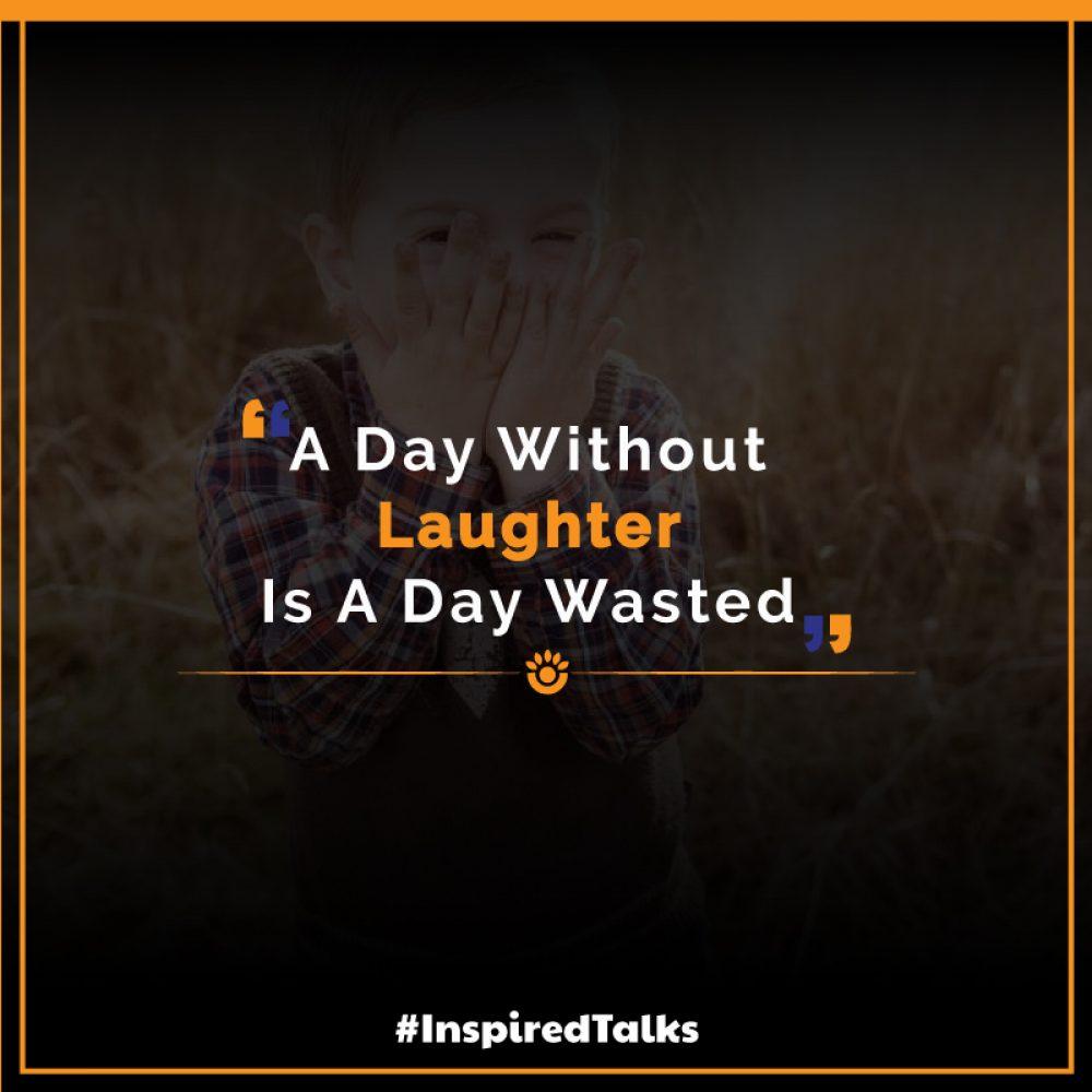 Life Inspiration #29