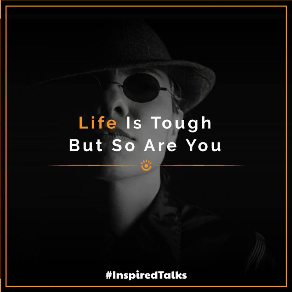 Life Inspiration #89