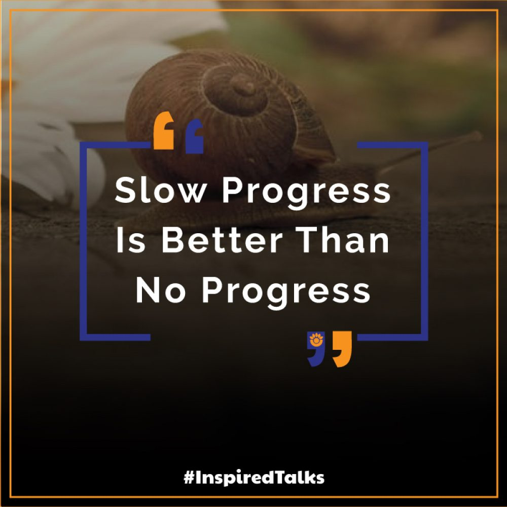 Success Inspiration #15