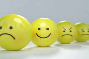 Effortless Habits That Can Help You Gain Happiness