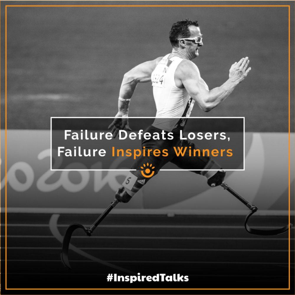 Success Inspiration #60
