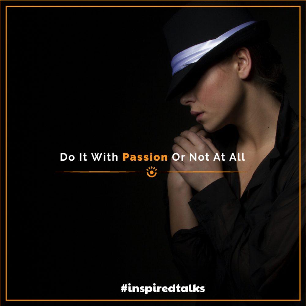 Work Inspiration #54