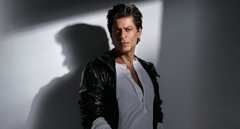 8 Inspiring Quotes by Shah Rukh Khan that give you the Drive for Success